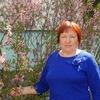 Филюза, 53, г.Уфа