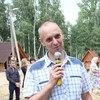 Роман, 43, г.Слуцк