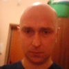 Максим, 35, г.Магадан