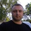 Сергей, 31, г.Ессентуки