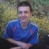 Витя, 40, г.Усть-Кут