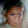 Irena, 40, г.Северодвинск