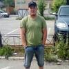 Дмитрий, 29, г.Верхняя Пышма