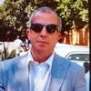 Ramon, 49, г.Барселона