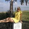 Ольга Черноскутова, 47, г.Озерск