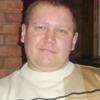 Андрей, 37, г.Амвросиевка