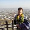 Татьяна, 46, г.Бишкек