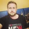 Александр, 29, г.Наро-Фоминск