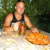 Богдан, 24, г.Тальное