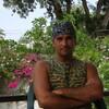 Андрей, 46, г.Фару