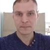 Сергей, 30, г.Азнакаево