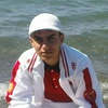 Hayk, 26, г.Abovyan
