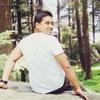Jitu, 29, г.Дели