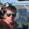 сергей доттай, 29, г.Карасу
