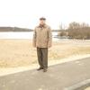 Александр, 70, г.Вешенская