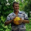Юрий, 28, г.Ташкент