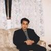 shelvi, 35, г.Москва