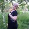 ЕЛЕНКА, 48, г.Караганда