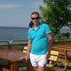 Олег, 48, г.Калининград