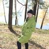 Екатерина, 41, г.Железногорск