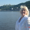 Tanya, 63, г.Милан