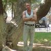МИХАИЛ МАРТЫНОВ, 39, г.Тула