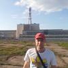 Андрей, 27, г.Даугавпилс