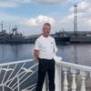 Владимир, 49, г.Беломорск