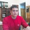 Рома, 33, г.Новосергиевка