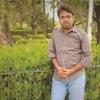 Tufail Ahmed, 25, г.Эр-Рияд