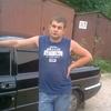 Ренат, 38, г.Лобня