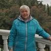 Ирина, 63, г.Ступино