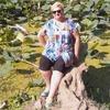 Маргарита, 56, г.Владивосток