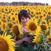 Эльвира, 47, г.Ногинск