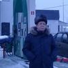 Валерий, 56, г.Чистополь