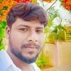 Murali Kshatriya, 29, г.Бангалор