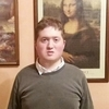 Claudio, 24, г.Вологда