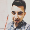 Metehan, 20, г.Стамбул