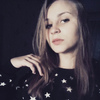 Алина, 20, г.Богодухов