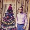 Вадим, 21, г.Уссурийск