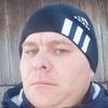 Максим, 31, г.Калачинск