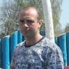 РОМАН, 40, г.Кричев