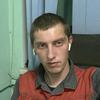 Сергей, 20, г.Коростень