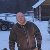 Виктор, 49, г.Пермь