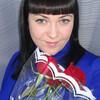 Танюшка, 34, г.Гурьевск