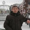 Олег, 43, г.Набережные Челны