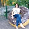 Olga, 35, г.Кропивницкий (Кировоград)