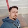 Alex, 29, г.Климовск