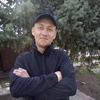 Олег, 30, г.Никополь