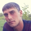 Василий, 28, г.Электроугли